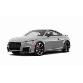 Navegador multimedia Navisson Audi TT MK3 TYP 8S (+2014)