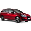 BMW serie 2 F22/F23, F45/F46 (+2012)