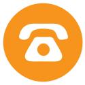 NÚMERO DE TELEFONO DEL DISPOSITIVO