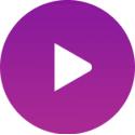 15.CONFIGURAR -VIDEO-