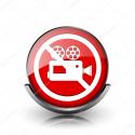 CAR INFOTAINMENT--VIDEO--VISUALIZACIÓN DE VIDEO ESTA PROHIBIDO DURANTE LA CONDUCCIÓN