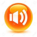 CAR INFOTAINMENT--VOLUMEN--VOLUMEN DE MEDIOS
