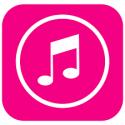 BLUETTOOH Y SUS FUNCIONES--MUSICA