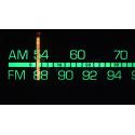 APLICACIONES--RADIO--GUARDAR DIALES DE RADIO