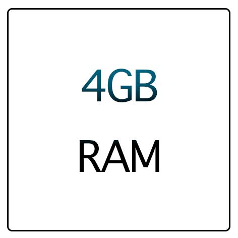 2GB%20RAM.jpg