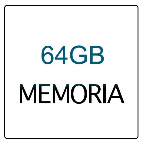 64 GB MEMORIA.jpg
