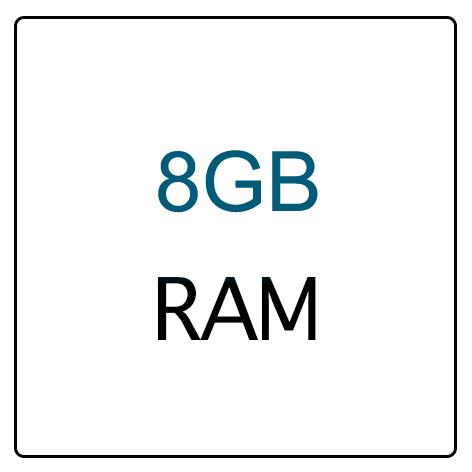 4GB RAM.jpg