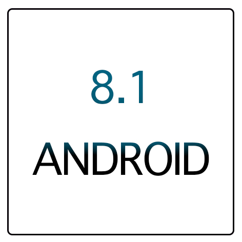 ANDROID%208-0.jpg