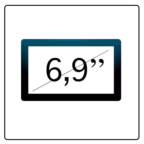 pantalla%207%EF%80%A0.jpg